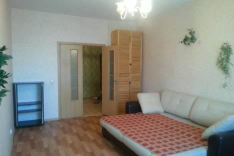 Сдается 3-комнатная квартира посуточнов Щёлкове, Центральная улица, 17.