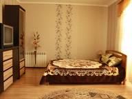 Сдается посуточно 1-комнатная квартира в Севастополе. 45 м кв. Корчагина 42