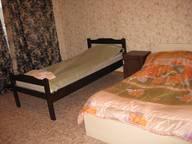 Сдается посуточно 2-комнатная квартира в Балашихе. 50 м кв. ул. Третьяка, 3