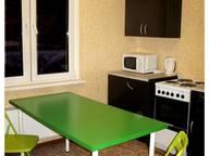 Сдается посуточно 2-комнатная квартира в Балашихе. 64 м кв. Лётная улица, 12
