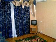 Сдается посуточно 1-комнатная квартира в Старом Осколе. 0 м кв. Северный 14