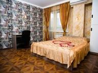 Сдается посуточно 1-комнатная квартира в Ростове-на-Дону. 0 м кв. ул. Суворова, 23