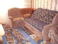 Сдается посуточно 2-комнатная квартира в Великом Устюге. 45 м кв. сахарова 24