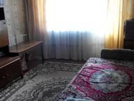 Сдается посуточно 2-комнатная квартира в Тамбове. 0 м кв. Б Васильева 20