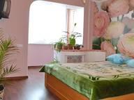 Сдается посуточно 2-комнатная квартира в Партените. 0 м кв. ул .Фрунзенское шоссе дом  6