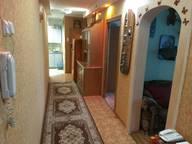Сдается посуточно 3-комнатная квартира в Бресте. 62 м кв. Проспект Машерова,57кв1
