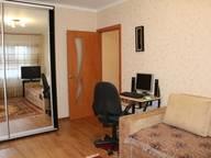 Сдается посуточно 1-комнатная квартира в Керчи. 32 м кв. ул.Льва Толстого 64/16