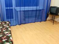 Сдается посуточно 1-комнатная квартира в Серове. 41 м кв. улица Фуфачева, 18