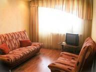 Сдается посуточно 1-комнатная квартира в Сызрани. 0 м кв. проспект Гагарина, 2