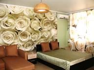 Сдается посуточно 1-комнатная квартира в Новочеркасске. 0 м кв. переулок Магнитный, 1б