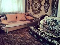 Сдается посуточно 3-комнатная квартира в Орше. 61 м кв. ул. Семенова, 16