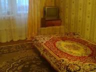 Сдается посуточно 1-комнатная квартира в Тамбове. 0 м кв. ул. Бориса Васильева, 14