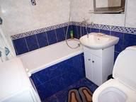 Сдается посуточно 1-комнатная квартира в Иванове. 30 м кв. ул. 8 Марта, 21