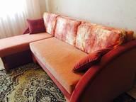 Сдается посуточно 1-комнатная квартира во Владимире. 30 м кв. Строителей,1