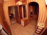 Сдается посуточно 1-комнатная квартира в Сургуте. 45 м кв. Университетская, 31