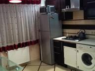 Сдается посуточно 1-комнатная квартира в Краснодаре. 28 м кв. Красная ул., 143