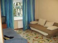 Сдается посуточно 1-комнатная квартира в Калининграде. 36 м кв. Хмельницкого 121