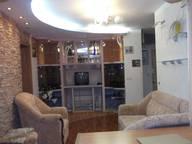 Сдается посуточно 1-комнатная квартира в Белгороде. 50 м кв. ул. Конева 17