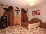 Сдается посуточно 1-комнатная квартира в Воронеже. 50 м кв. Бульвар-Победы 50