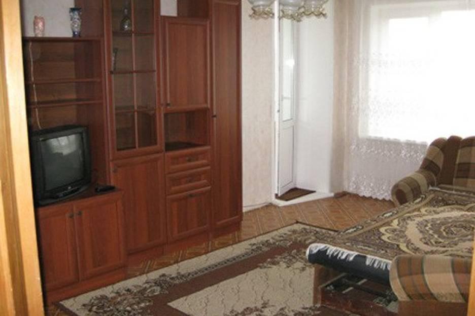 сниму квартиру на шорса красноярск