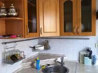 Сдается посуточно 2-комнатная квартира в Хабаровске. 48 м кв. Ленина 38 а