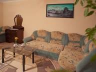 Сдается посуточно 1-комнатная квартира в Пензе. 50 м кв. Пушкина, 45