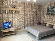 Сдается посуточно 1-комнатная квартира в Барнауле. 36 м кв. Балтийская 4
