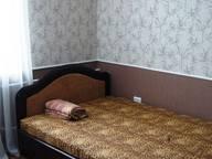 Сдается посуточно 1-комнатная квартира в Кемерове. 45 м кв. Весенняя,15