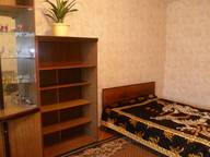 Сдается посуточно 1-комнатная квартира в Нижнем Новгороде. 32 м кв. ул. Богородского д. 15|2