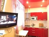 Сдается посуточно 1-комнатная квартира в Кирове. 50 м кв. ул. Воровского, 89а