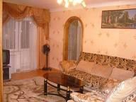Сдается посуточно 2-комнатная квартира в Барнауле. 46 м кв. пр-т Ленина, 37