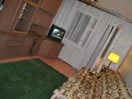 Сдается посуточно 1-комнатная квартира в Казани. 35 м кв. ул. Чистпольская 55