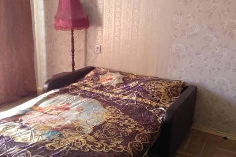 Сдается 1-комнатная квартира посуточно в Санкт-Петербурге, Гражданский проспект, 6.