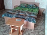 Сдается посуточно 1-комнатная квартира в Пензе. 30 м кв. ул.Мира,2