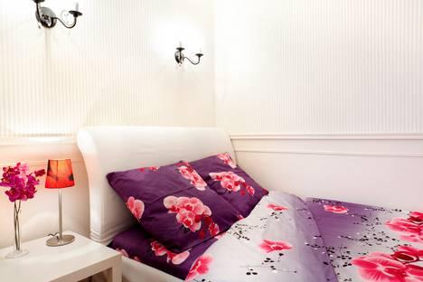 Сдается 1-комнатная квартира посуточно в Екатеринбурге, Союзная, 2.