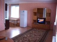 Сдается посуточно коттедж в Липецке. 30 м кв. Пионерская дом 34