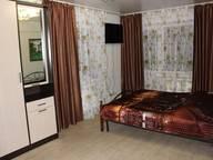 Сдается посуточно 1-комнатная квартира в Иркутске. 33 м кв. Карла Маркса 30