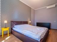 Сдается посуточно 2-комнатная квартира в Санкт-Петербурге. 50 м кв. Гороховая 22