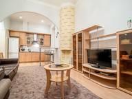 Сдается посуточно 2-комнатная квартира в Санкт-Петербурге. 50 м кв. Пушкинская 6