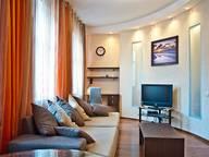 Сдается посуточно 2-комнатная квартира в Санкт-Петербурге. 45 м кв. Невский 73