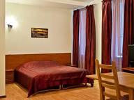Сдается посуточно 1-комнатная квартира в Санкт-Петербурге. 40 м кв. Невский 63