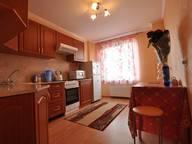 Сдается посуточно 1-комнатная квартира в Воронеже. 50 м кв. Бульвар победы 50