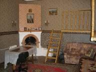 Сдается посуточно 3-комнатная квартира в Санкт-Петербурге. 90 м кв. Полозова,22