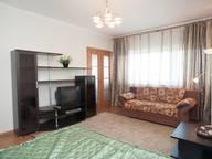 Сдается посуточно 1-комнатная квартира в Москве. 0 м кв. Большая Тульская, д. 2