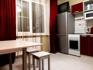 Сдается посуточно 1-комнатная квартира в Великом Новгороде. 40199 м кв. ул. Завокзальная, 12