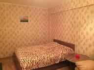 Сдается посуточно 1-комнатная квартира в Ангарске. 0 м кв. р-н Микрорайоны, 18 м-он, 7 дом