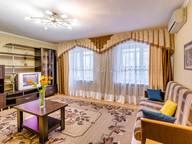 Сдается посуточно 2-комнатная квартира в Ростове-на-Дону. 0 м кв. ул. Лермонтовская, 22