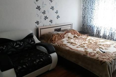 Сдается 1-комнатная квартира посуточно в Могилёве, пр.Мира 15.