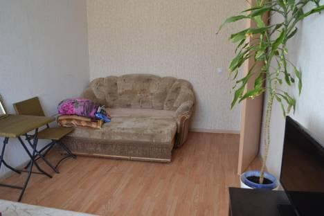 Сдается 3-комнатная квартира посуточно в Вологде, молодежная 20.