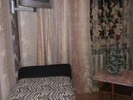 Сдается посуточно 1-комнатная квартира в Орше. 0 м кв. ул.Мира,49А,кв.20